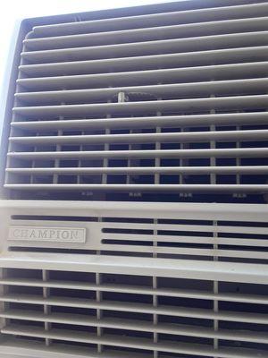 Cooler for Sale in Sanger, CA