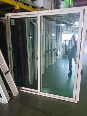Glass sliding doors, windows and single or double pane glass for Sale in Chandler, AZ