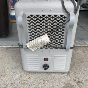 Rival Titan Heater for Sale in Las Vegas, NV