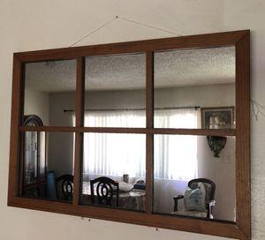 Mirror window for Sale in Chula Vista, CA