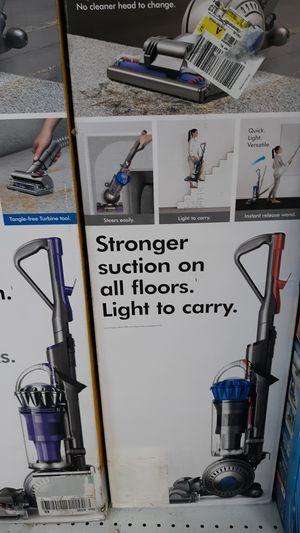 Dyson vacuum for Sale in Greenacres, FL