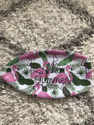 Customized Summer Party Tray for Sale in Le Mars, IA