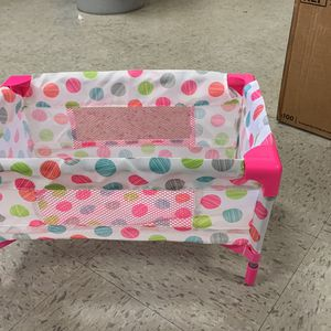 New Doll Bed for Sale in Long Beach, CA