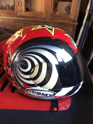 Motorcycle racing / track day gear for Sale in Laguna Beach, CA