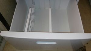 Pedestal for washer or dryer for Sale in Austin, TX