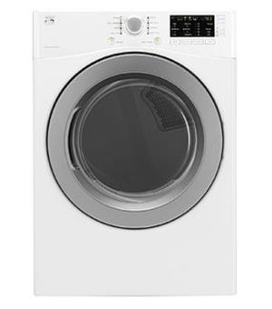 Kenmore Front Load Washer for Sale in Hammond, IN