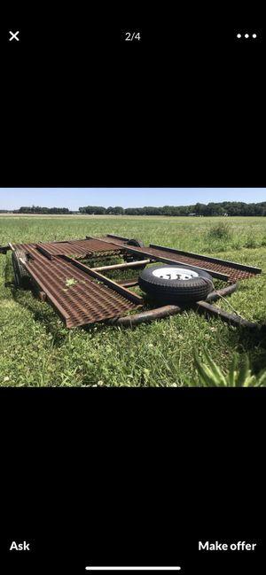 Utility Trailer for Sale in Southampton Township, NJ