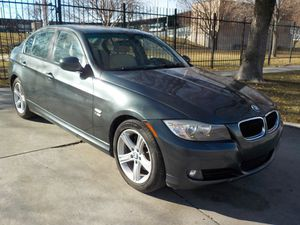 2011 BMW 3 SERIES 328i XDRIVE for Sale in South Salt Lake, UT