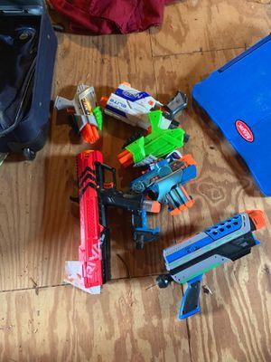 Neef guns for Sale in Stockbridge, GA