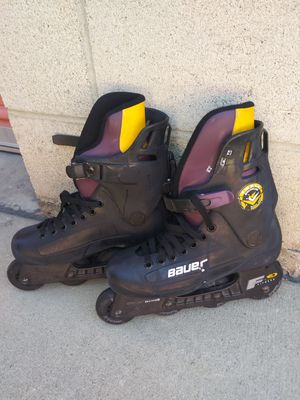 Ladies Roller Blades for Sale in Pomona, CA