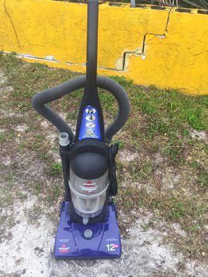 Vacuum for Sale in Winter Haven, FL