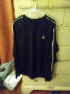 Adidas Shirt for Sale in Philadelphia, PA