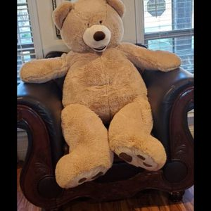 Big Stuffed Animal for Sale in Fort Worth, TX