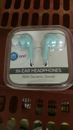 Earbuds for Sale in Richland, MO