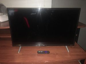 "TCL 32"" 1080p HD Roku Smart TV for Sale in Montgomery, OH"