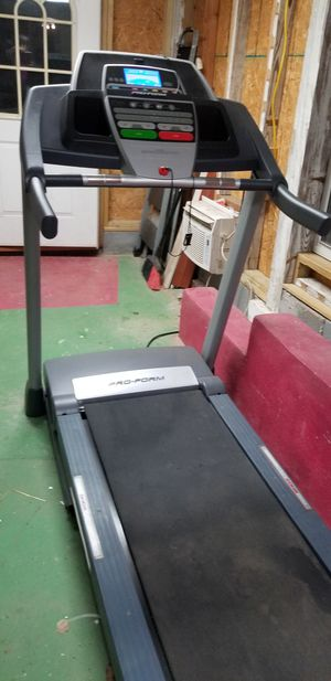 Treadmill for Sale in Knoxville, TN