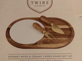 Cheese Board for Sale in Fairfax,  VA