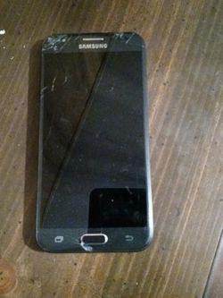 Samsung Galaxy J3 Luna Pro for Sale in Everson,  PA