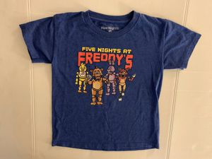 Five nights at freddy's for Sale in San Jose, CA