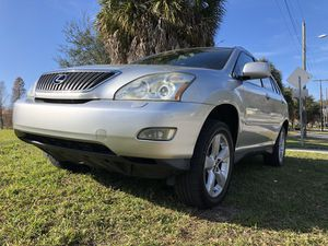 2005 Lexus rx330 for Sale in Tampa, FL