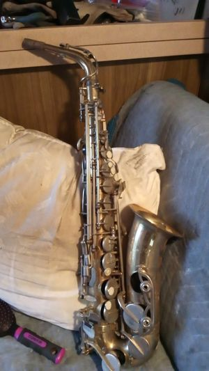 Saxophone for Sale in Hayward, CA