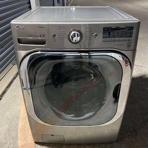 LG Washer for Sale in Carrollton, TX