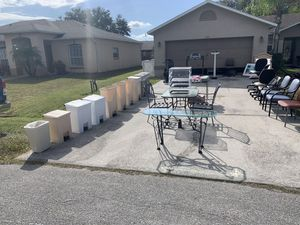 Every thing must go for Sale in Kissimmee, FL