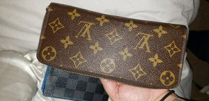 Clemence wallet for Sale in Houston, TX