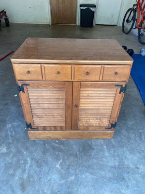Furniture for Sale in Tyler, TX