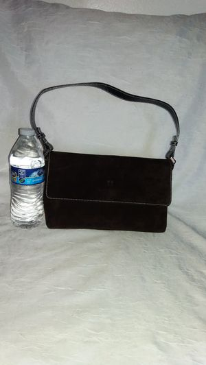 Bolsa Kate Spade original chiquita. for Sale in Riverside, CA