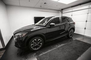 2016 Mazda CX-5 for Sale in Tacoma, WA