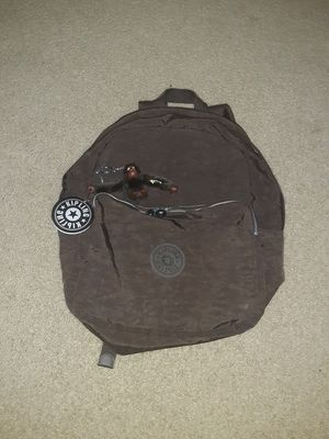 Kipling laptop backpack for Sale in San Jose, CA