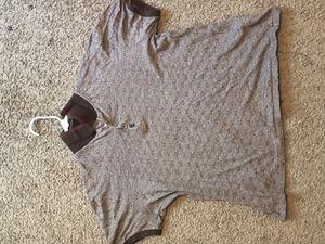 Gucci Collar Shirt ‼️ for Sale in Lithonia, GA