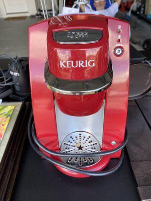 Keurig single serve for Sale in Eustis, FL