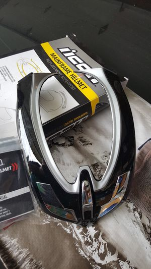 Helmet Vent (new) for Sale in Riverview, FL