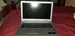 Lenovo laptop for Sale in Bakersfield, CA