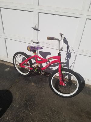 Bike for Sale in Des Plaines, IL