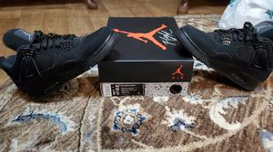 Brand new retro 4s for Sale in Edgewood, PA