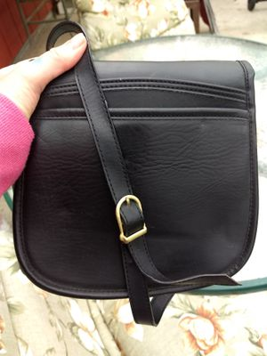 Coach bag for Sale in Puyallup, WA