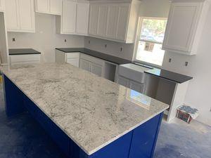 Granite Quartz marble for Sale in Grand Prairie, TX