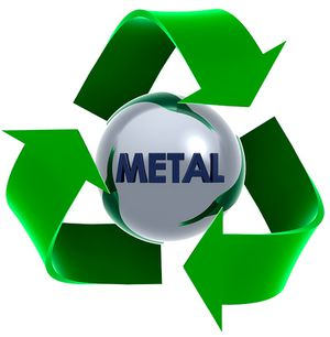 ♻️I PICK UP SCRAP METAL FOR FREE♻️LEVANTÓ METAL GRATIS♻️ for Sale in Hesperia, CA