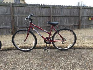 """Road master 10 speed bike, 26"""" for Sale in Millington, TN"""