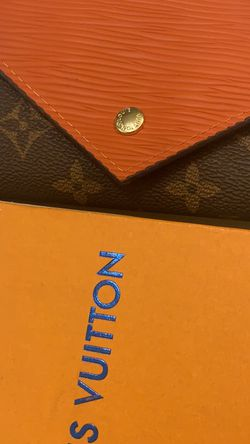 Lv Wallet for Sale in Potomac,  MD