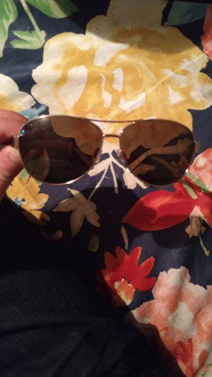 Kate Spade Aviator Sunglasses. 2/P/S for Sale in Phoenix, AZ