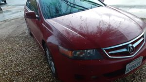 ACURA.-TSX for Sale in Bakersfield, CA