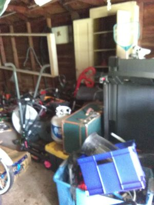 Exercise equipment for Sale in Parma, OH