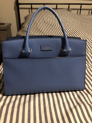 Kate Spade purse for Sale in Goddard, KS