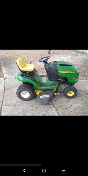 John Deere tractor for Sale in Ocoee, FL