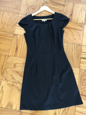 Black dress for Sale in Falls Church, VA