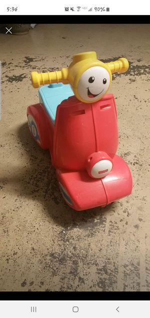 Kids Push Car for Sale in Prattville, AL